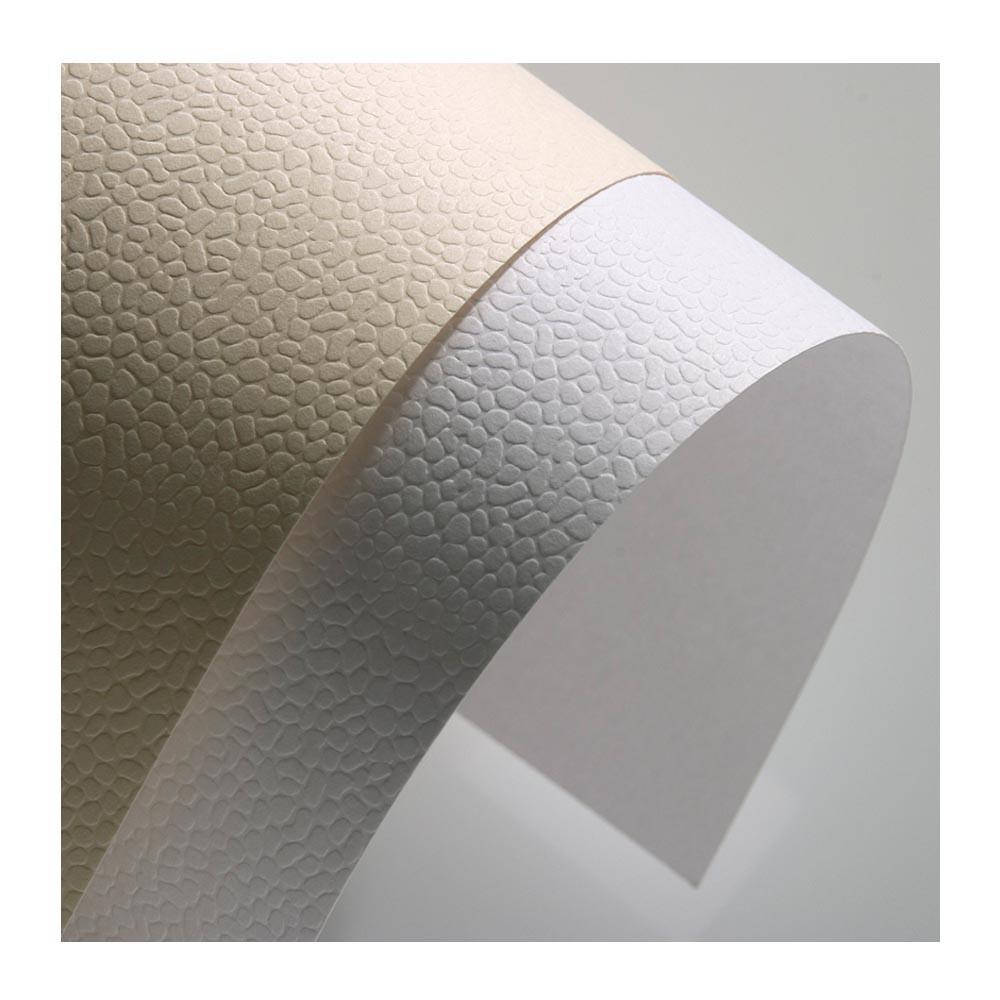 CARTON COLOR SPECIAL ''MOSAIC'' A4, 230 g/mp
