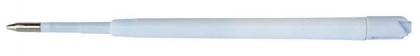 Rezerve pix, tip parker, corp plastic, vf. 0.8mm, albastru