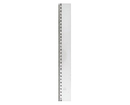 RIGLA 40 cm