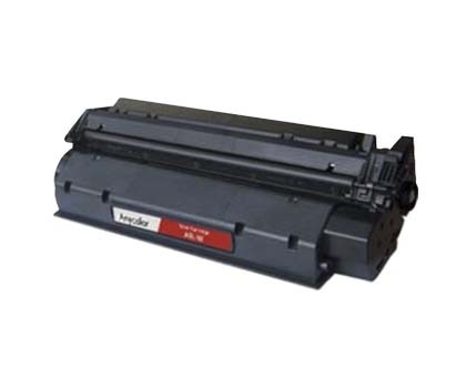 CARTUS TONER BROTHER TN2000 COMPATIBIL