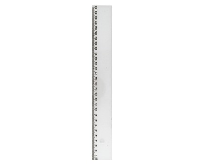 RIGLA 20 cm