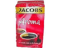 CAFEA JACOBS AROMA 250 grame