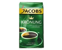 CAFEA JACOBS KRONUNG 250 grame