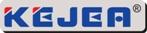 nume producător