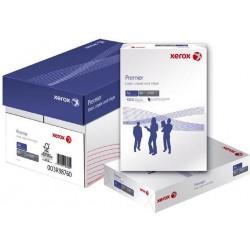 HARTIE XEROX PREMIER A4, 80 g/mp