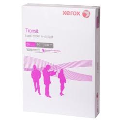 HARTIE XEROX TRANSIT A4, 80 g/mp