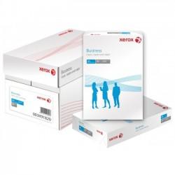HARTIE XEROX BUSINESS A4, 80 g/mp