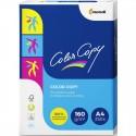 CARTON COLOR COPY A4, 160 g/mp, 250 coli/top