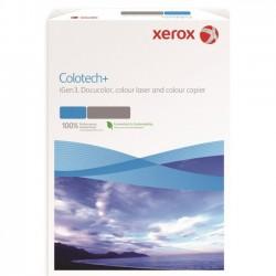 CARTON XEROX COLOTECH+ A3, 220 g/mp, 250 coli/top