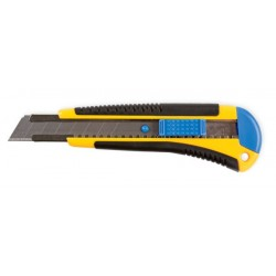 Cutter mare semiprofesional Forpus