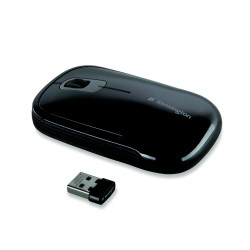 Kensington SlimBlade™ Mouse Wireless cu laser