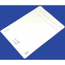 Plic antisoc K20, 370/480 - ext./350/470 - int., lipire siliconica, 10 buc/set, Office Products - al
