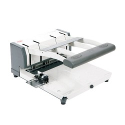 APARAT MULTIFUNCTIONAL MANUAL DE PERFORAT HARTIE, SPC SFP II