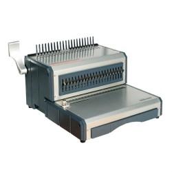 APARAT DE INDOSARIAT ELECTRIC CU INELE DIN PLASTIC UNITEC CB-1430E