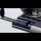Perforator metalic, 4 gauri, distante reglabile, 30 coli, LEITZ 5114