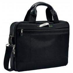 """Geant? LEITZ Smart Traveller pentru Laptop 13,3"""" - negru"""