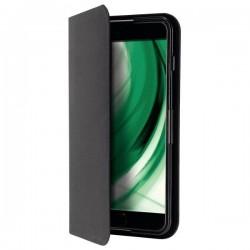 Carcas? LEITZ Complete Slim Folio, pentru iPhone 6 Plus - negru