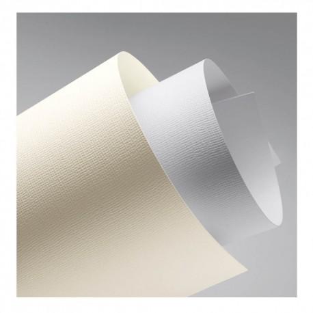 CARTON COLOR SPECIAL ''LINEN'' A4, 230 g/mp