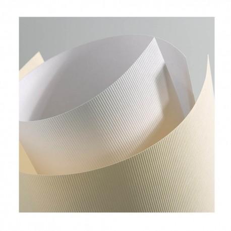 CARTON COLOR SPECIAL ''LINES'' A4, 230 g/mp