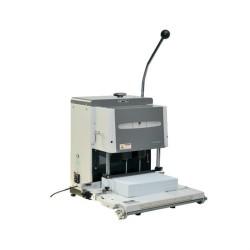 APARAT ELECTRIC DE GAURIT HARTIE CU BURGHIU, SPC FP - IV 60 (M) NT