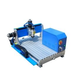 APARAT DE GRAVAT MECANIC REDSAIL CNC 4060