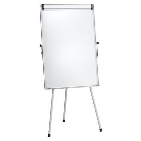 FLIPCHART MAGNETIC 70x100 cm +Plus Office