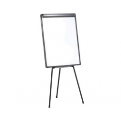 FLIPCHART MAGNETIC START 70x100 cm