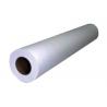HARTIE PLOTTER IN ROLA A1, 594MMx50M, 75 g/mp, XEROX