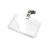 ECUSON ORIZONTAL 100x68 mm, fara CLIPS, 100 buc/set