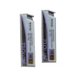 REZERVA CREION MECANIC 0,7 mm, MICRO