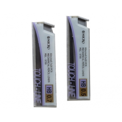 REZERVA CREION MECANIC 0,9 mm, MICRO