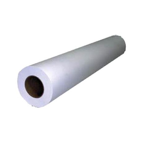 HARTIE PLOTTER IN ROLA A1+, 610MMx45M, 90 g/mp, XEROX