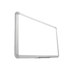 TABLA MAGNETICA SMART 90x60 cm