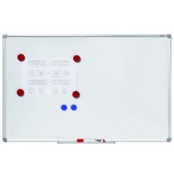 TABLA DE CONFERINTA MAGNETICA 90x60 cm, DAHLE BASIC