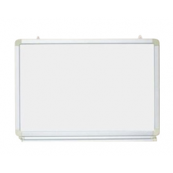 TABLA MAGNETICA ALBA (WHITEBOARD) 1200x1000 mm, OFFICE
