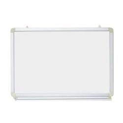 TABLA MAGNETICA ALBA (WHITEBOARD) 1200x1200 mm, OFFICE