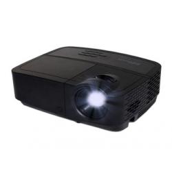 VIDEOPROIECTOR 3D INFOCUS IN112a DLP