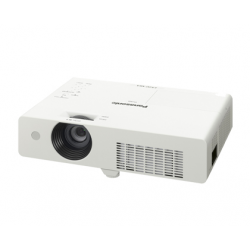 VIDEOPROIECTOR PANASONIC PT-LX22E