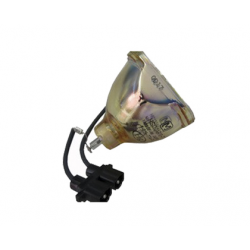 LAMPA PT. VIDEOPROIECTOR PANASONIC PT-LX22E