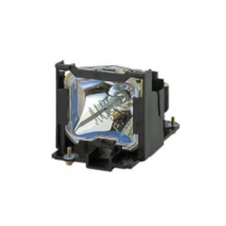 LAMPA PT. VIDEOPROIECTOR PANASONIC PT-LX22E, MODUL