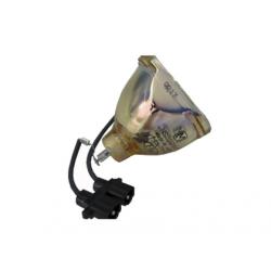 LAMPA PT. VIDEOPROIECTOR PANASONIC PT-LW25HE