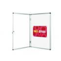 AVIZIER TIP TABLA ALBA MAGNETICA 50X67.4 cm, BI-OFFICE