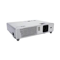 VIDEOPROIECTOR 3M X20