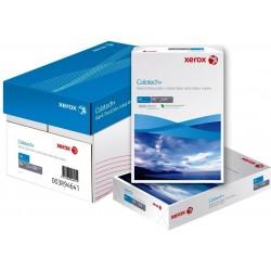 Carton alb,A4,160g/mp (250coli/top) XEROX Colotech+