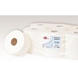 Hartie igienica mini jumbo, 2 straturi, 150m