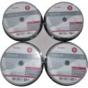 DVD+R 4.7GB (10 buc spindle, 16x) BRUNA