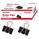 Clip hartie 32mm, 12buc/cutie, EPENE - negru