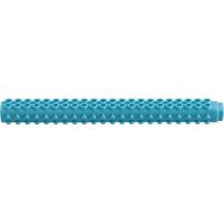 Marker pentru colorat ARTLINE Stix, varf flexibil (tip pensula) - bleu