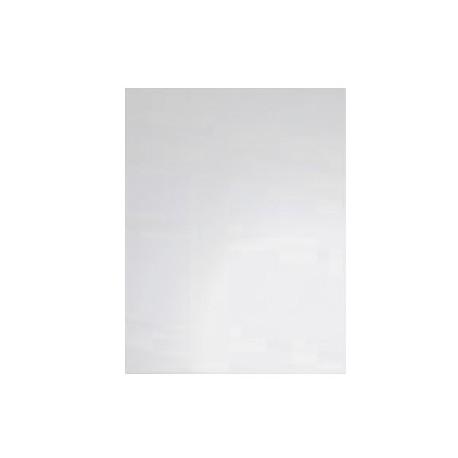 COPERTI PVC TRANSPARENT CRISTAL A4, 200 microni