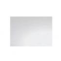 COPERTI PVC TRANSPARENT CRISTAL A3, 150 microni